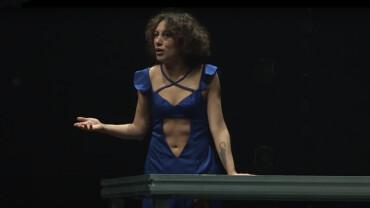 (Português do Brasil) Dica de Teatro – Medeia